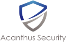 Acanthus Technology, LLC Logo